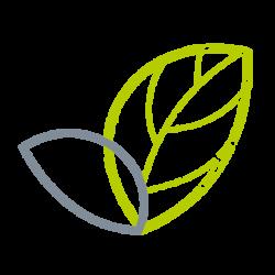 Natur- und Umweltfreunde Pluwig / Gusterath e.v.